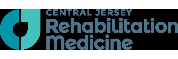 Central Jersey Rehabilitation Medicine