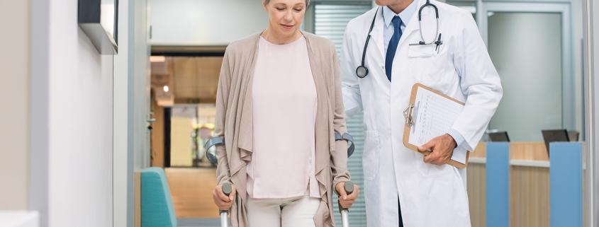 Rehabilitation Medicine for COVID LONG HAULERS | Physiatrist Freehold, NJ