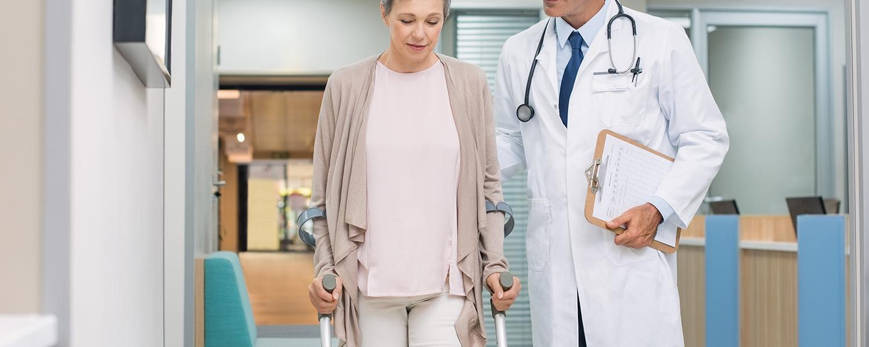 Rehabilitation Medicine for COVID LONG HAULERS   Physiatrist Freehold, NJ